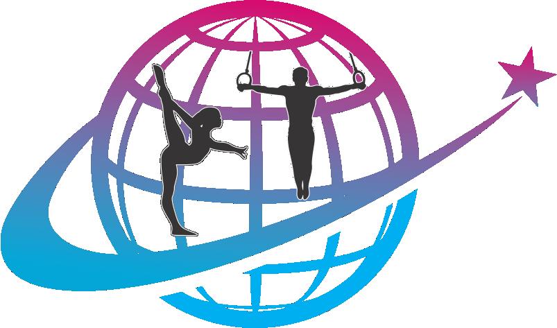 World Class Gymnastics